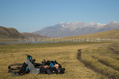 SILKROAD_2019_DAY_9_1