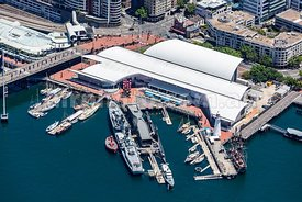 Darling_Harbour_9311
