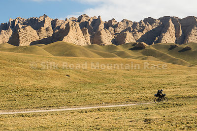 SILKROAD_2019_DAY_5_65