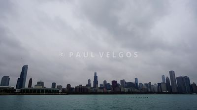 07134500-Chicago-Skyline-Morning-Timelapse