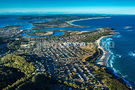Caves_Beach_060218_11
