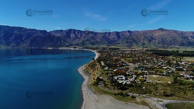 Lake_Hawea_071912
