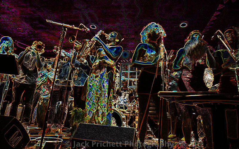 _DSC3917_Band_NOLA_copy