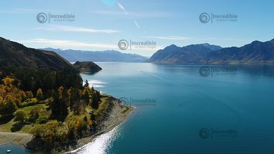 Lake_Hawea_071911
