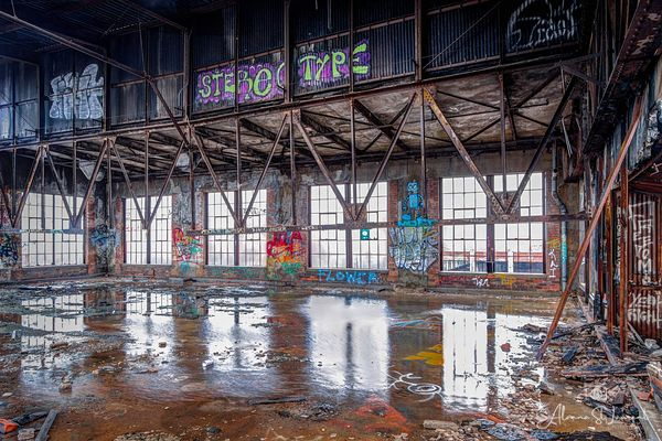 Packard_Plant-614