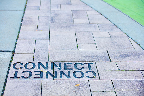 CONNECT CHICAGO ILLINOIS