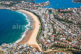 Manly_180419_04