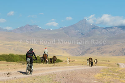 SILKROAD_2019_DAY_7_98