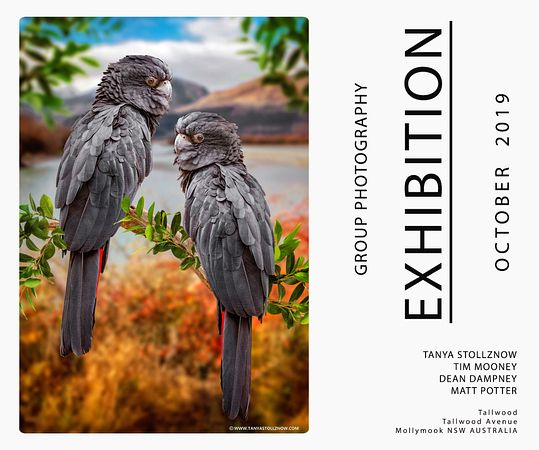 group-exhibition-oct2019