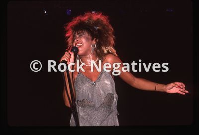 RM_TINATURNER_19850828_JOELOUIS_PRIVATEDANCER_rpb0656
