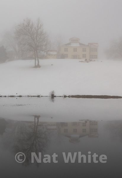 RC_fog_with_pond_reflection-3393_December_21_2020_NAT_WHITE