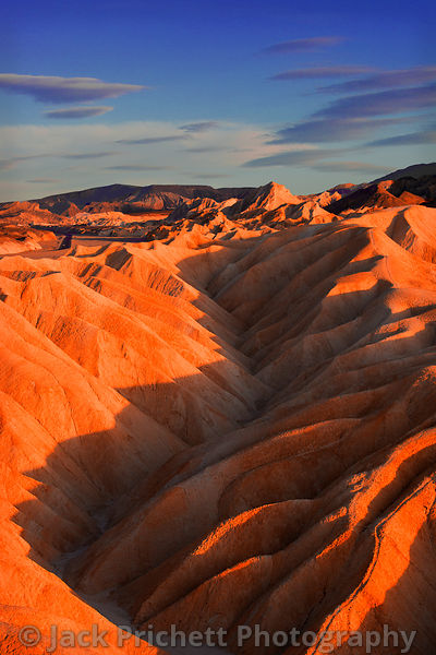 IMG_1248_Zabriskie_Point_2_12x18_FINAL_