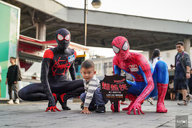2018-12-09 
