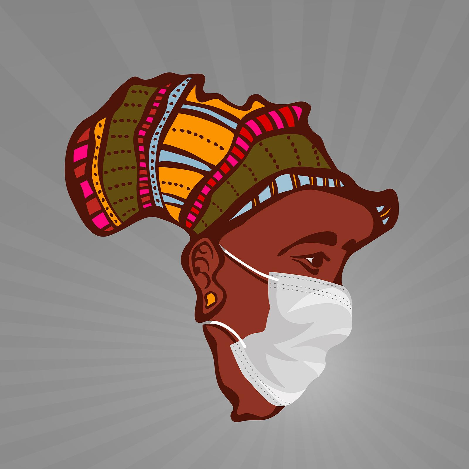 Block_2020_-_Africa_Face_Mask