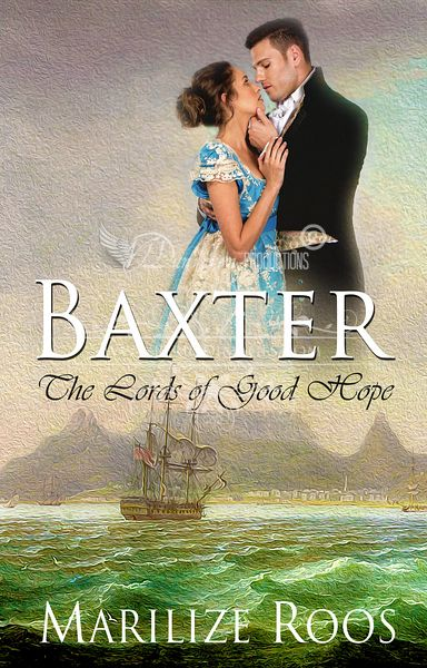 Baxter_-_Amazon_Cover