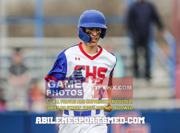 03-11-2021_BB_Sweetwater_vs_Cooper_TS-714