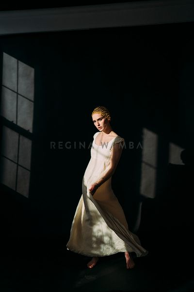 ReginaWamba_Exclusive-00091